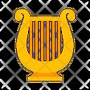 Ancient Antique Antiquity Icon