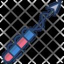 Harpoon Icon