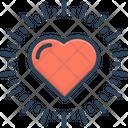 Hart Icon