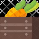 Harvest Icon