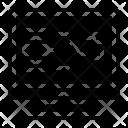 Hashing Function Icon