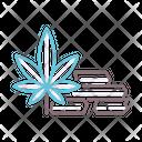 Hashish Icon