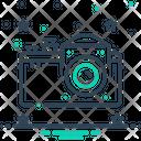 Hasselblad Icon