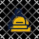 Hat Cold Winter Icon