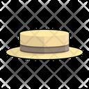 Cap Clothing Icon