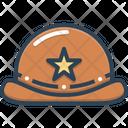 Hat Baseball Hat Fashion Icon