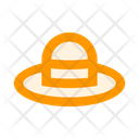 Hat Headdress B Icon