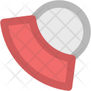 Hat Summer Fedora Icon