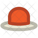 Hat Fashion Headdress Icon