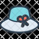 Hat Mutch Headgear Icon