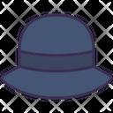 Hat Winter Fashion Icon