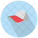 Hat Cap Man Icon