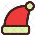 Christmas Celebration Xmas Icon