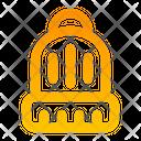 Fd Ec Ea Bef Ccdebfd Icon