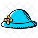 Cap Hat Apparel Icon