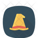 Hat Cap Beanie Icon