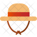 Hat Cap Head Hat Icon