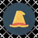 Cap Hat Beanie Icon