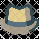 Hat Iconez Clothes Icon