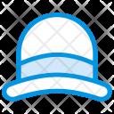 Hat Fashion Cap Icon
