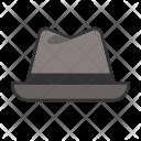 Hat Headwear Summer Icon