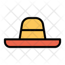 Hat Holiday Holidays Icon