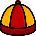 Hat Holiday Object Icon