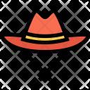 Hat Icon