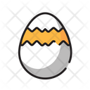 Hatch Egg Icon