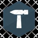 Hatches Icon