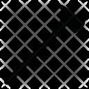Hatchet Axe Tools Icon
