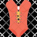 HatCorset Icon