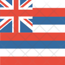 Hawaii Icon