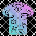 Hawaii Shirt Hawaii Shirt Icon