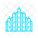 Hawamahal Icon