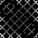Hawser Icon