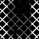 Hazard Icon