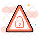Hazard Protection Icon