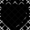 Hazelnut Icon