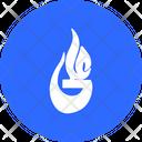 Hazrat Ali Icon