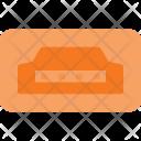 Hdmi Display Port Icon