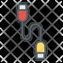 Hdmi Cable Hdmi Cable Icon