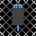 Hdmi Cable Icon