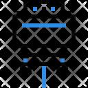 Hdmi Connector Icon