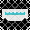Hdmi Connector Plug Icon