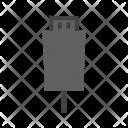 Hdmi Settings Icon