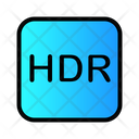 Dynamic Device Range Icon