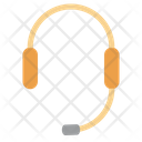 Head phone Icon