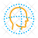 Scan Head Authentication Icon