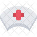 Headdress Medicine Dentist Icon